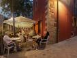 Hotel Llegendes de Girona Catedral hotel boutique