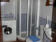 Casa panchita