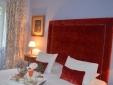 Sao Miguel guest house sintra hotel con enancto
