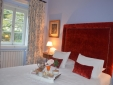 Sao Miguel guest house sintra hotel