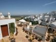 La Casa del Califa hotel vejer de la frontera Cadiz