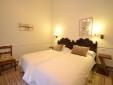 La casa de la vegueta las Palmas Tenerifev boutique b&b