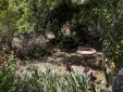 Stazzo Chivoni Bed and Breakfast