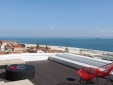 Memmo Alfama Hotel lisbon romantico