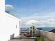 Memmo Alfama Hotel lisbon con encanto