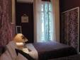 Hotel Villa Rivoli b&b Nice hotel boutique