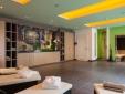 Villa Ludwig Suite Hotel Hohenschwangau Alemania