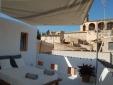 Hotel Restaurant Forn Nou Arta Mallorca hotel con encanto