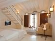 Hotel Restaurant Forn Nou Arta Mallorca romantico