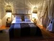 Hostal Lolita Girona b&b hotel