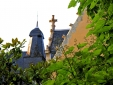 Château de la Barre Loire Valley hotel beautiful