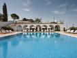 Hostal la Gavina Girna costa Brava Hotel Lujo
