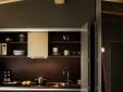 Agrivivere garden tree