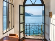 Castello Oldofredi Hotel Monte Isola b&b romantic best