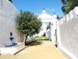 Cortijo El Guarda Andalucia Cadiz Alcala del Valle Hotel con Encanto