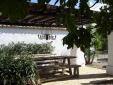 Cortijo El Guarda Cadiz Andalucia Alcala del Valle Hotel boutique