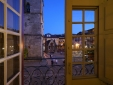 Hotel da Oliveira Alojamiento Deseño con Encanto Casco Antigua Guimaraes
