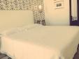 Sdelaide attic room