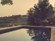 Matilde suite