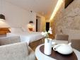InPatio Guest House Porto b&b Hotel boutique con encanto