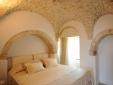 Leonardo Trulli Resort Bedroom Superior Room