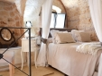 Leonardo Trulli Resort puglia hotel B&B con encanto