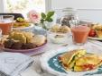 Leonardo Trulli Resort Pool