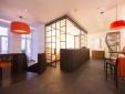 Hollmann Beletage - Design & Boutique Vien