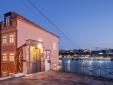 1872 River House B&B Hotel Small Porto