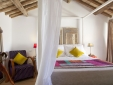 casa Fabbrini hotel b&b Roma con encanto