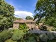 Casa Fabbrini Tuscany Double Verde