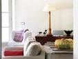 Casa Fabbrini Tuscany Living Room