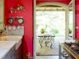 Casa Fabbrini Hote b&b boutique toscana con encanto