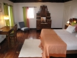 Faja dos Padres Madeira Hotel houses small