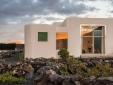Buenavista Lanzarote Country Suites Bathroom
