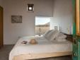 buenavista-lanzarote-country-suites
