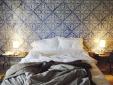 Casa Talia Modica Hotel apartamento con encanto boutique design