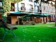 Hotel Echaureen La Rioja España Con Encanto