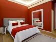 Hotel Emaj Guimarães Douro Portugal Room