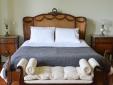 Maison des Amis Porto Guest House Oporto Portugal Hotel Elegante Buena Localización con encanto