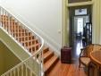 Maison des Amis Porto Guest House Oporto Portugal Hotel Elegante Buena Localización