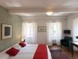 Casa Ambica Gordevio Suiza Hotel con encanto