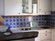 Quinta do Caraco Apartments Hotel Algarve self catering Tavira