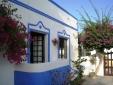 Quinta do Caraco Apartments Hotel Algarve