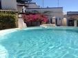 Quinta do Caraco Apartments Hotel Algarve for children