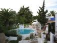 Quinta do Caraco Apartments  Algarve