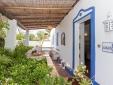 Quinta do Caracol Apartments hotel Tavira Algarve Portugal