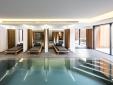 Sublime Comporta Hotel alentejo boutique design