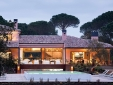 Sublime Comporta Hotel alentejo boutique lujo