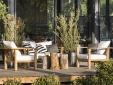 Sublime Comporta Hotel alentejo boutique luxury